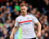Hull's Slutsky wants to use Chelsea connections to beat Fulham in race for Tomas Kalas