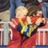 Luke Mulholland, Kyle Beckerman, Real Salt Lake; Major League Soccer 10222014