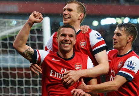 'Fatigue cost us famous Arsenal win'