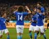 Report: Australia 0 Brazil 4
