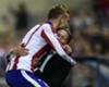 Simeone: I hope Malmo attack us