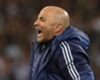 What is coming is totally different - Sampaoli realistic after Argentina romp
