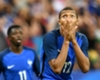 Phenomenon Mbappe should stay at Monaco, says former team-mate Germain
