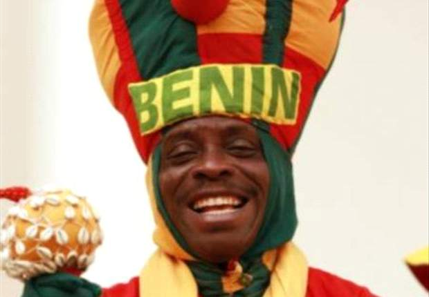 African Nations Cup: Benin Coach Michel Dussuyer Picks His Squad For Angola