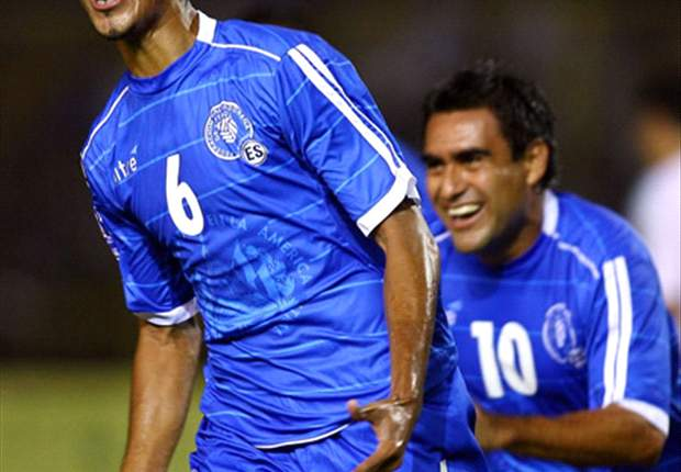 Mexican Side Leon Acquires Three Salvadorian Players