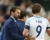 Southgate hails France pace, power