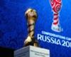 La selección más cara de Rusia 2017