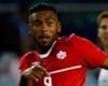 Canada 2 Curacao 1: Jackson-Hamel helps Zambrano's men to win