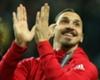 Zlatan Ibrahimovic, John Terry & Bintang-Bintang Liga Primer Inggris Berstatus Agen Bebas