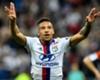 Tolisso completes €41.5m Bayern move