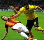 BVB: Plötzlich macht Fußball wieder Sinn