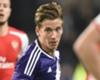 Calciomercato Fiorentina, Praet e Missiroli gli obiettivi: Babacar saluta?