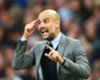 Laporta: Pep signings will excite fans