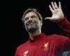 Liverpool: Klopp schreibt emotionalen Brief an den Sohn einer verstorbenen Ruby-Legende