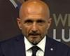 Spalletti, il nuovo allenatore dell'Inter