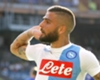 'Insigne to Chelsea for £45m is low'