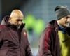Spalletti regrets Roma Totti rows