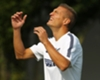Mancini must rescue Inter flop Vidic