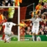 Karim Benzema - Real Madird - Liverpool