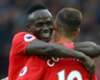 Mane as important as 'exceptional' Coutinho for Liverpool, believes former Reds star Fowler