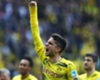 Bartra: BVB return my best moment