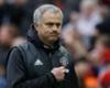 Jose Mourinho will langfristig bleiben