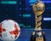 Konfederasyonlar Kupası maçları hangi kanalda?
