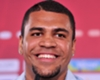 Breno rejoins Sao Paulo after prison release