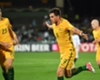 How the Socceroos can thrive with Ange Postecoglou's 3-2-4-1 formation