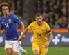 'No problem' if no-one backs the Socceroos - Troisi