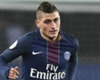 Valverde patient over Verratti