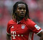 SANCHES: What has happened to Portugal's wonderkid?