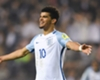 Liverpool complete Solanke signing