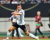 Apuestas: Alemania gana a Australia