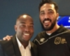 Player Perspective: Welcome Benni
