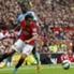 Rafael Da Silva - Manchester United