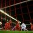 Liverpool - Real Madrid
