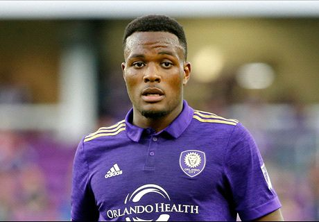 Sources: Besiktas bid for Larin rejected