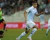 Trabzonspor, Bongonda'yı 1 yıllığına kiraladı