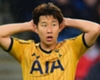 Surgery makes Tottenham's Son a doubt for start of Premier League season