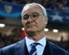 OFFICIAL: Nantes appoint Ranieri