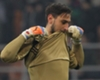 Kaka and Shevchenko offered up to Donnarumma as warnings of forcing Milan exit