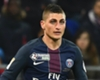 United Ramaikan Perburuan Verratti