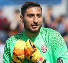 MERCADO: ¿Donnarumma al Real Madrid?