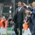 Cesare Prandelli tramortito dal Borussia Dortmund