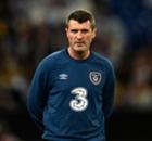 Police to investigate Keane 'road rage'
