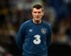 Keane 'Kirim' Penggemarnya Ke RS