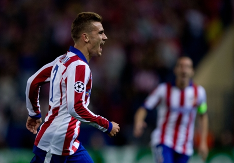 Betting Preview: Getafe - Atletico Madrid