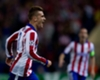 Simeone: Griezmann is close to his best again