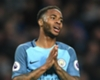 Sterling: Man City must be 'streetwise'